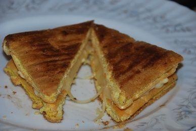 Kassaundra's photos in Gluten Free Baking (& Cooking) Thread