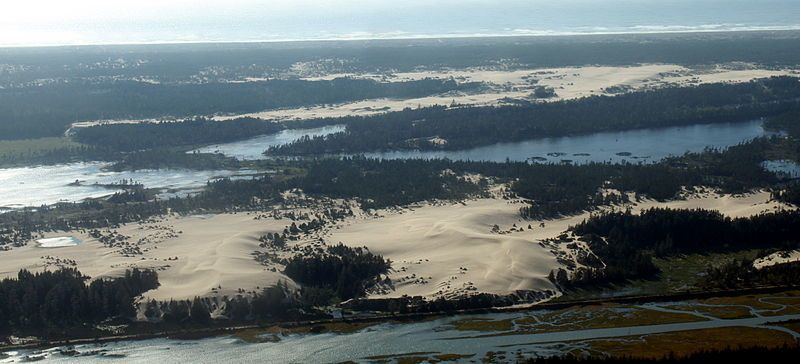 800px-Oregon_Dunes_Near_Coos_Bay.jpg