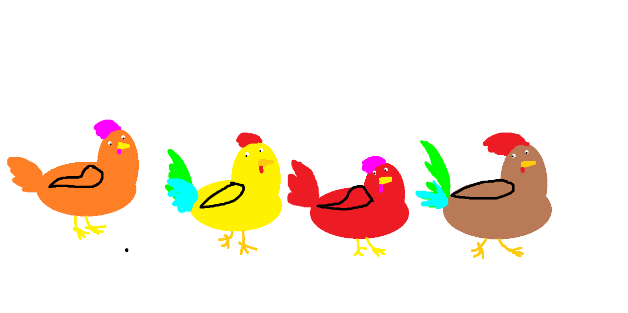 the chickens are watching....png