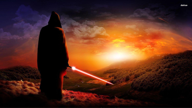 star wars sunset.jpg
