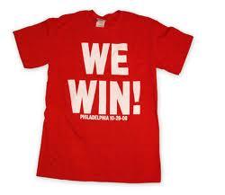 we win 2.png