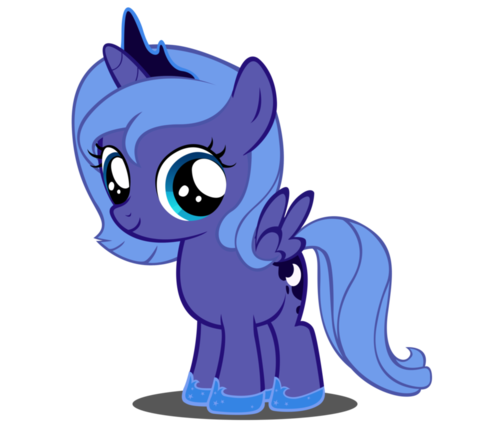 princess-luna-as-a-filly-my-little-pony-friendship-is-magic-23433226-500-437.png