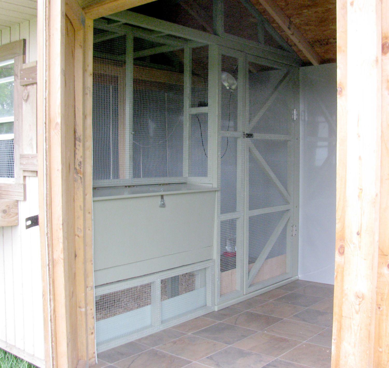 1700 #5D4323 Security Screen Doors: Metal Security Screen Door pic Metal Screen Security Doors 6811800