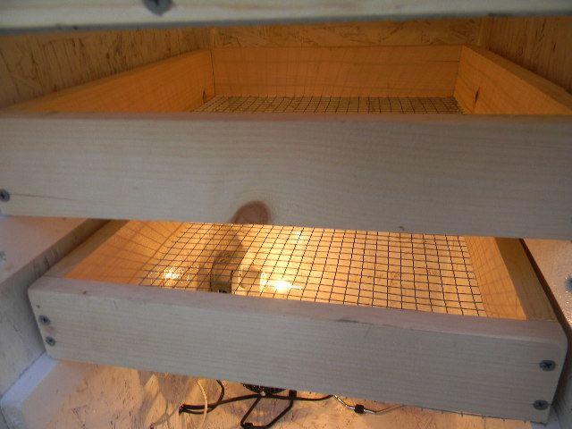 homemade cabinet incubator 012.JPG