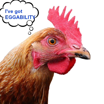 CHICKSO.png