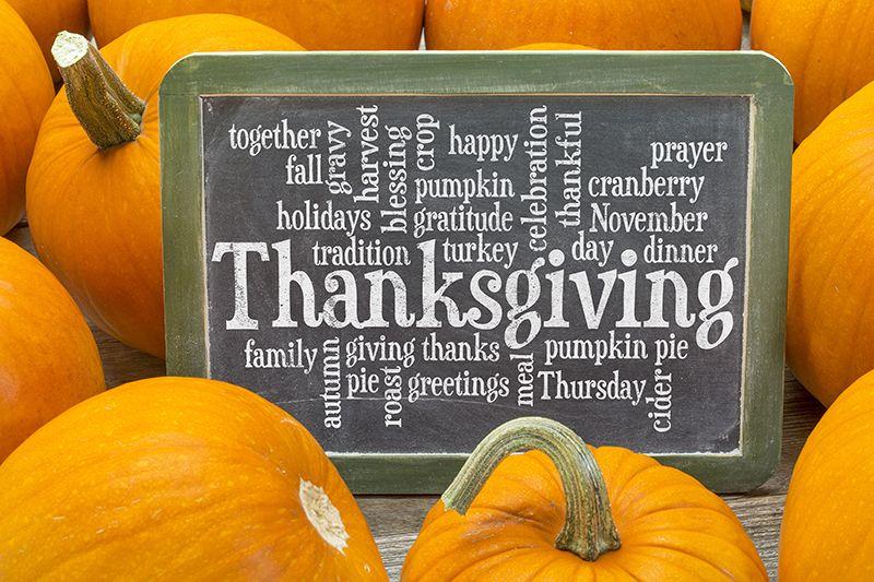 Thanksgiving-ThankYou.jpg
