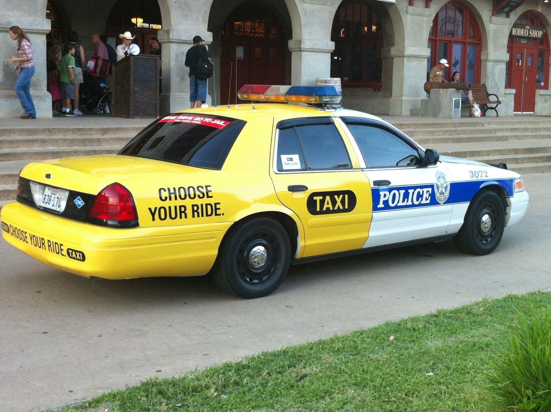 police-taxi.jpg