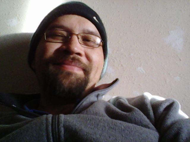 barred2rock profile picture