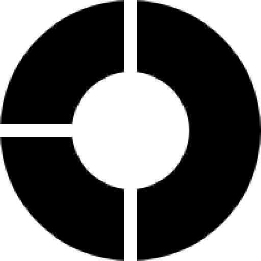 bpauldun profile picture