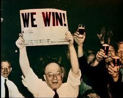 We win 1.png