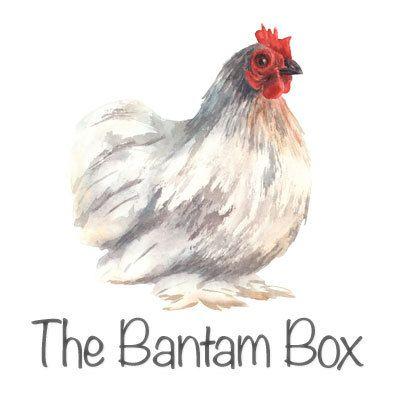 bantam_box_twit_400x400.jpg