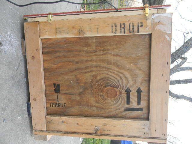 homemade cabinet incubator 003.JPG