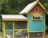 super-awesom-chicken-coop.jpg