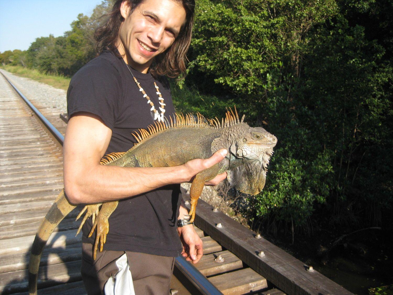 iguanasal profile picture