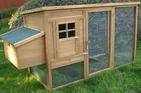 chicken coop, up to 5 chickens, Pets Station