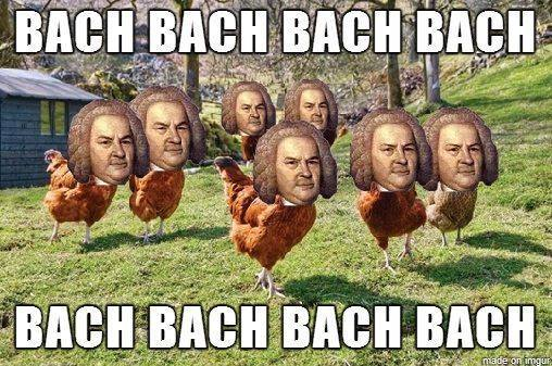 Bach Bach.jpg