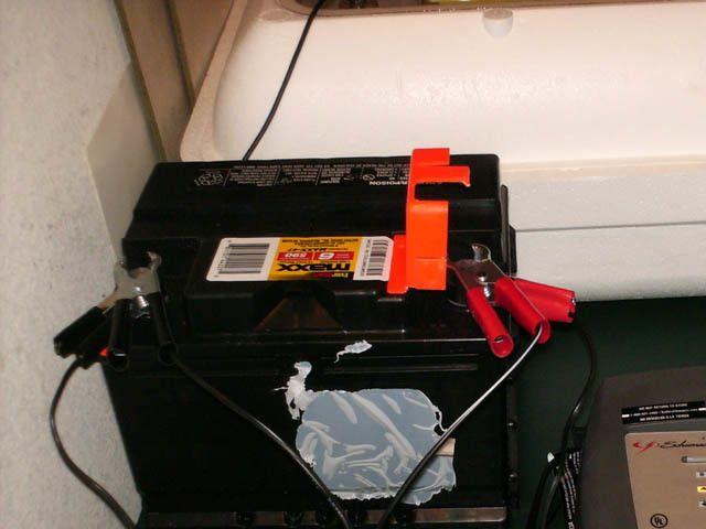 Genesis Battery.jpg