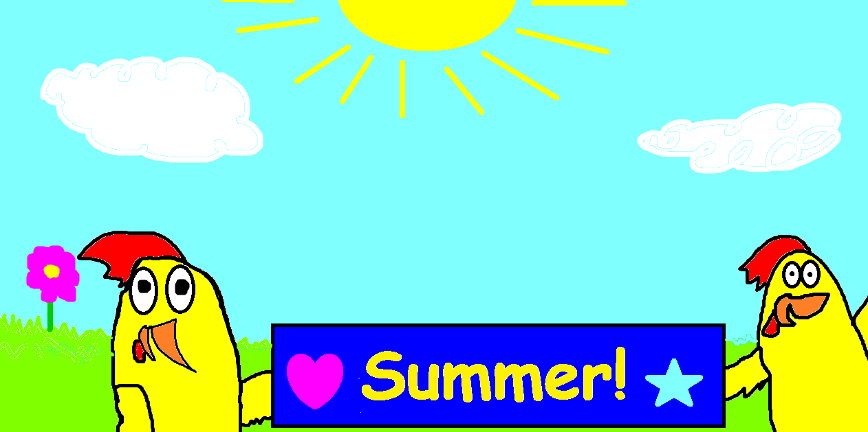 SUMMER IS HERE!.png