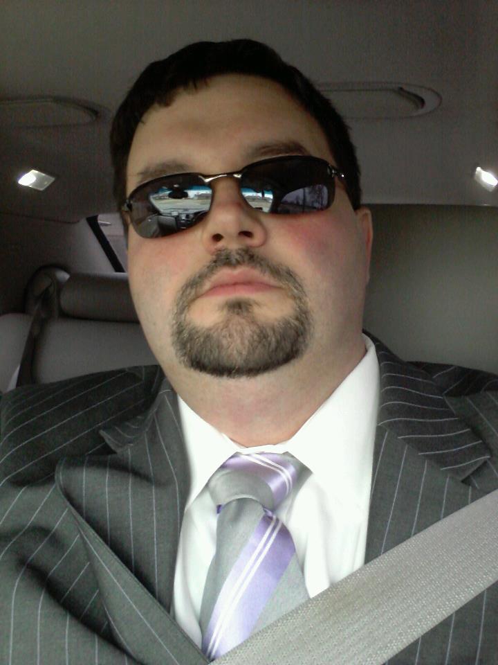 jgray1978 profile picture