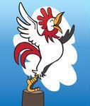 happy-rooster-crowing_130328759.jpg