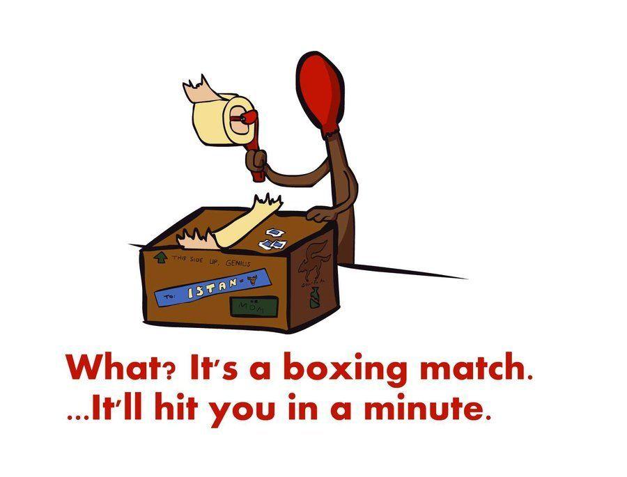 Boxing match.jpg