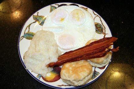 breakfast-countrygood.jpg