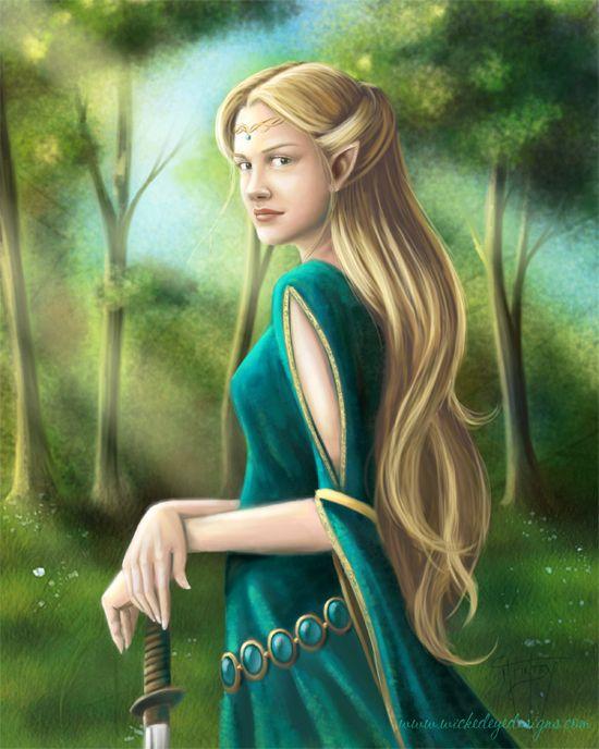 Elf_Girl_by_Mercuralis.jpg