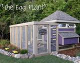 egg-plant.jpg
