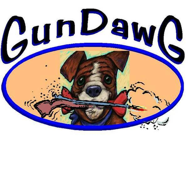 Gundawg profile picture