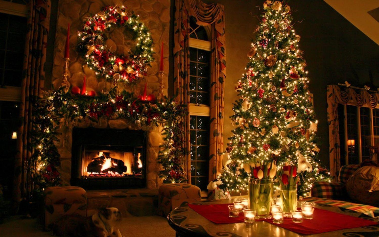 christmas-wallpaper-81.jpg