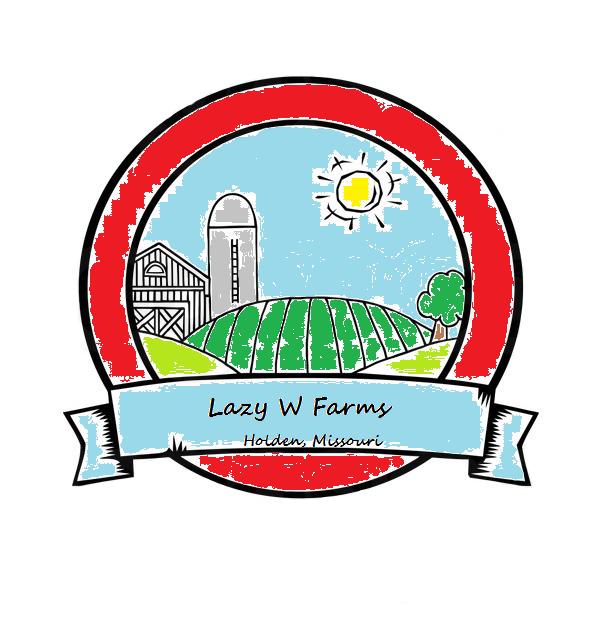 LazyWFarms profile picture