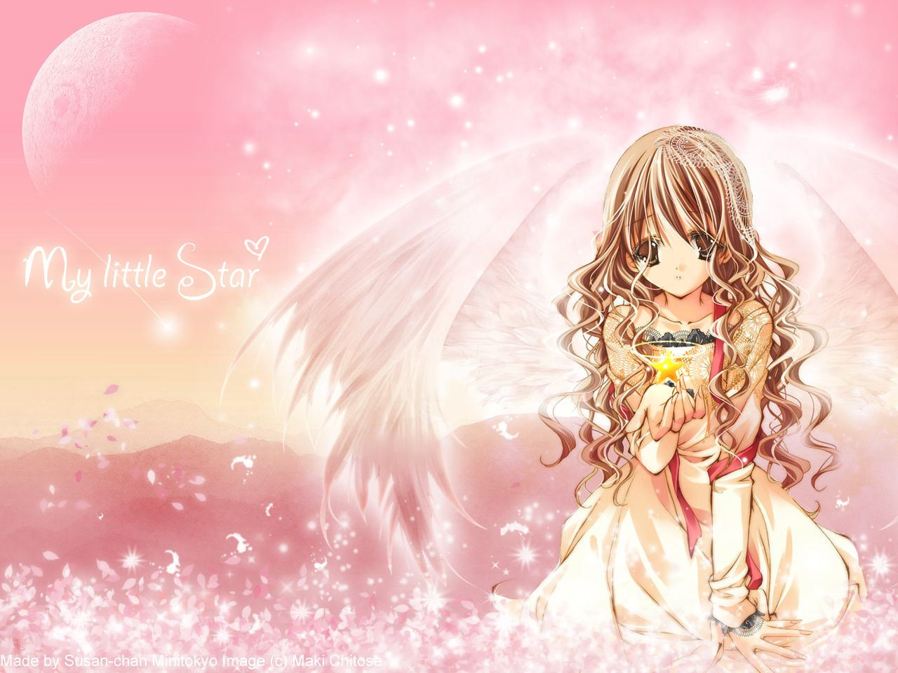 anime-angel-anime-22047311-1280-960.jpg