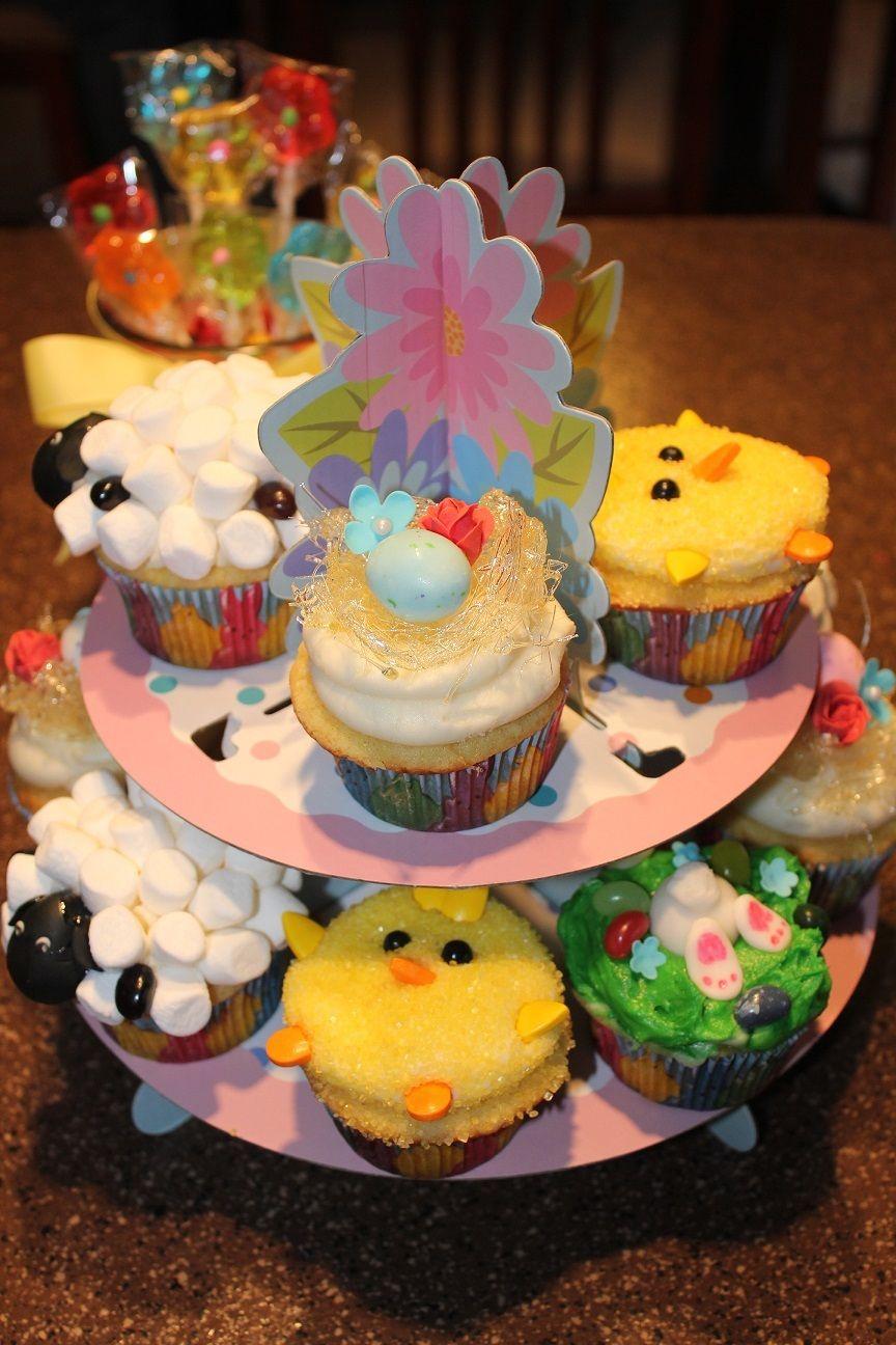 http://cdn.backyardchickens.com/c/cb/500x1000px-LL-cbb4c1b1_EasterCupcakes.jpeg