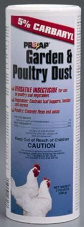casportpony's photos in Ivermectin dosage for chickens?
