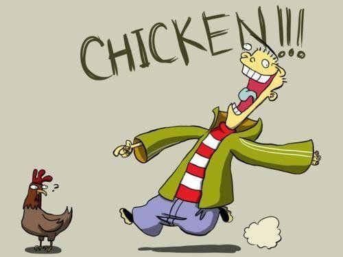 funny-pictures-auto-ed-edd-eddy-chicken-385626.jpeg