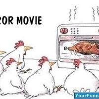 horror movies.jpeg