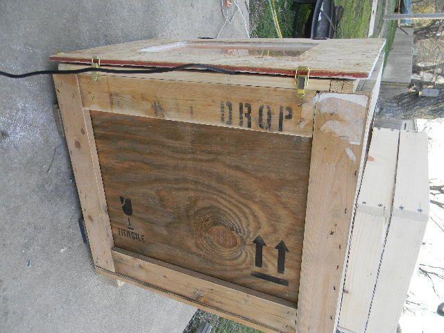 homemade cabinet incubator 001.JPG