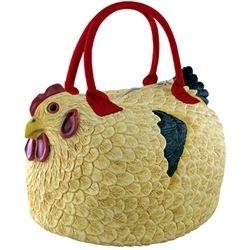 Hen Bag Image.jpg