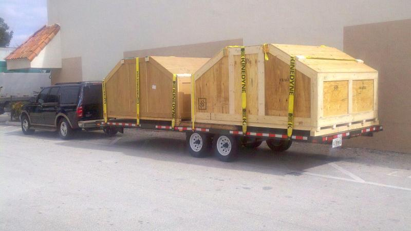 Trailer_2_with_igloo_crates.338114805_std.jpg