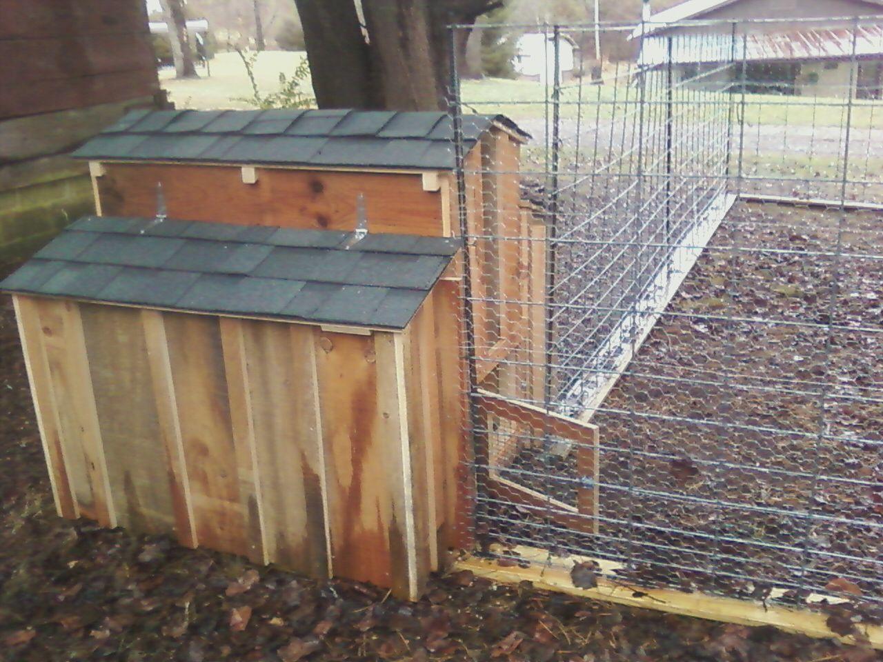 chicken coop #1.jpg