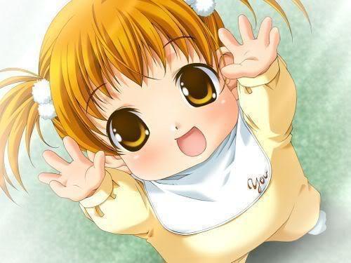 anime-girl-anime-girls-7738151-500-375.jpg