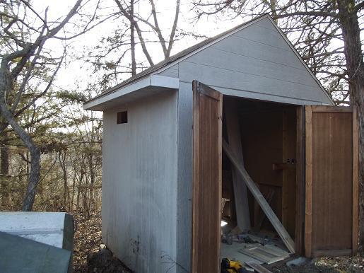 Coop-Shed building (8).JPG