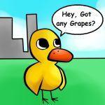 the_duck_song____by_mickeysteak-d6z494u.png