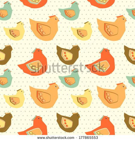 stock-vector-vector-seamless-chicken-pattern-177865553.jpg