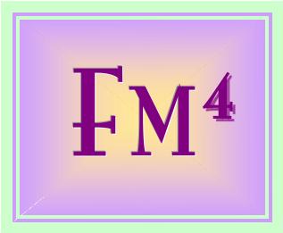 Fowlman4