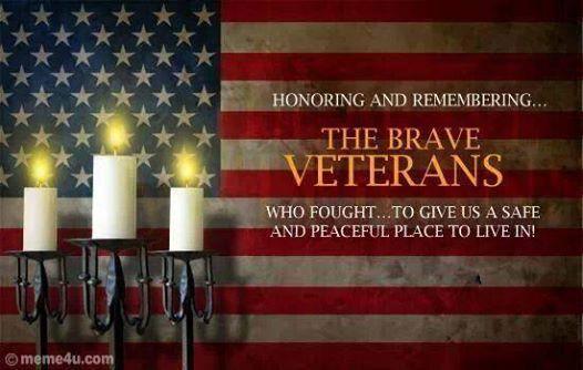 sgtmom52's photos in Happy Veterans Day