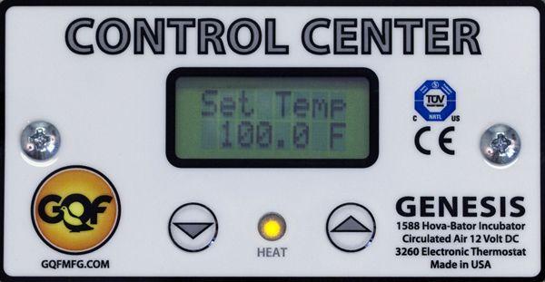 1588 set temp.jpg