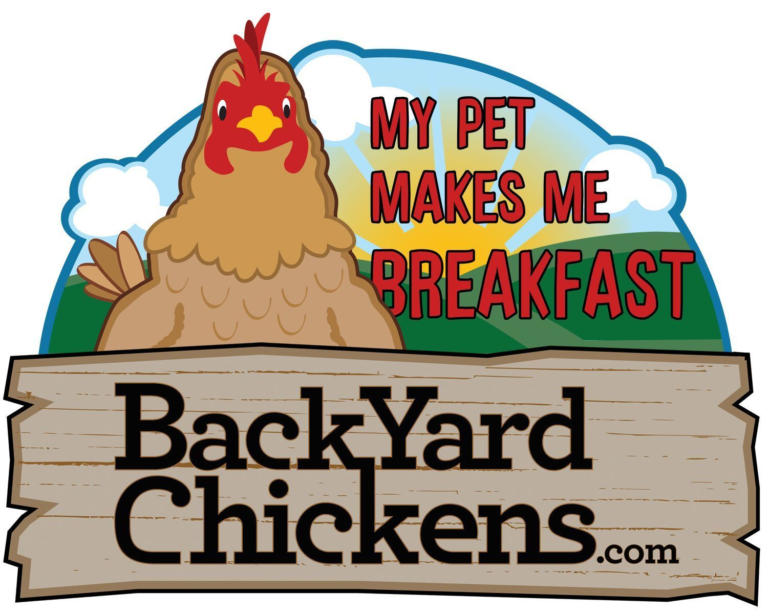 Nifty-Chicken's photos in New Store Items: Travel Mugs, Water Bottles, Pens, & New Tattoos!