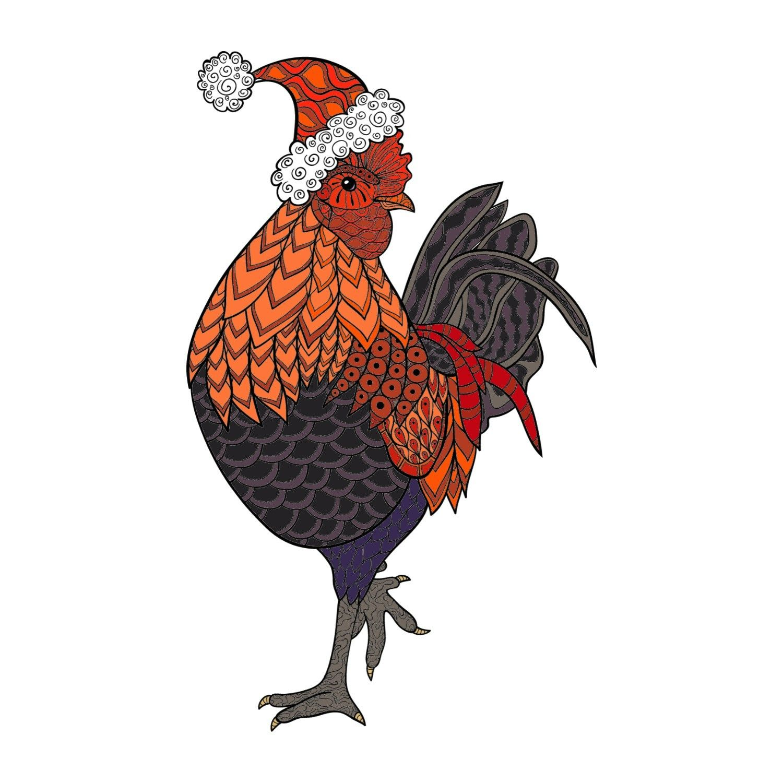 Christmas Rooster.jpg