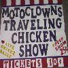 motoclown